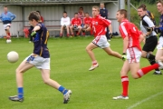 Tipp under 16s 081